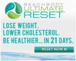 Ultimate-Reset-Click-Here-e1336157106569