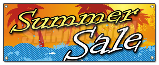 banner_summersale copy_wm