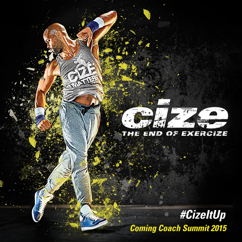 CIZE-LAUNCH-IG
