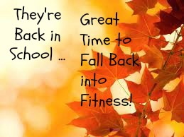 fall-back-into-fitness2