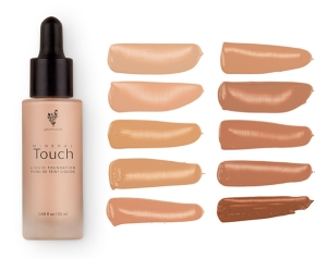 touch-mineral-liquid-foundation-photo