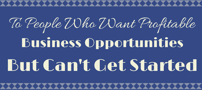 Profitable-Business-Opportunities