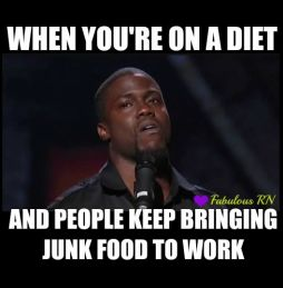 junkfood.work