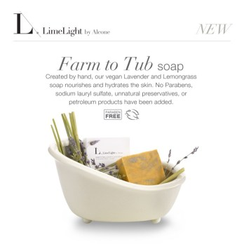 LimeLight_farm-to-tub-Lavender_NEW_SM_1.jpg