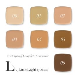 Waterproof-Complete-Concealer-Shade-Chart-1